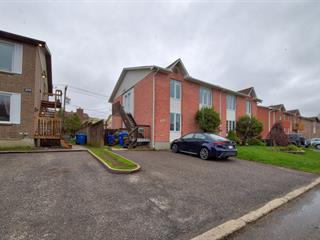 Duplex for sale in Gatineau (Gatineau), Outaouais, 275, Rue  Essiambre, 24361723 - Centris.ca