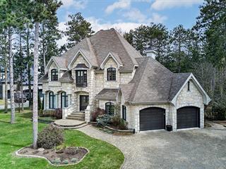 Maison à vendre à Terrebonne (Terrebonne), Lanaudière, 552, Rue du Sentier-de-la-Forêt, 13723200 - Centris.ca