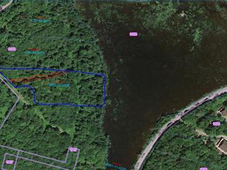 Terrain à vendre à Wentworth-Nord, Laurentides, Rue  Ioan, 21891910 - Centris.ca
