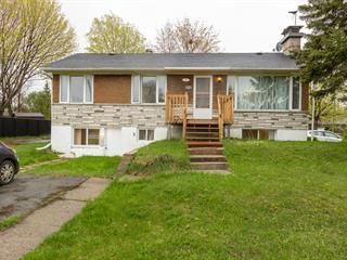 Maison à vendre à Sainte-Thérèse, Laurentides, 37 - 37A, boulevard  Bélisle, 19938696 - Centris.ca