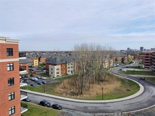 Condo / Apartment for rent in Brossard, Montérégie, 9175, Rue  Lennon, apt. 705, 25260874 - Centris.ca