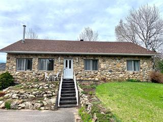 House for sale in Saint-Damien, Lanaudière, 531, Chemin  Mondor, 27950106 - Centris.ca