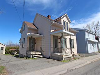 House for sale in Lévis (Desjardins), Chaudière-Appalaches, 641, Rue  Saint-Joseph, 28176319 - Centris.ca