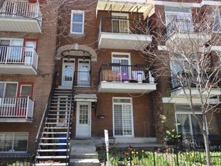 Triplex for sale in Montréal (Verdun/Île-des-Soeurs), Montréal (Island), 5621 - 5625, Rue  Wellington, 13367154 - Centris.ca