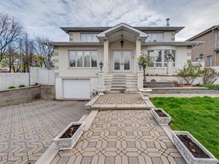 House for sale in Montréal (Saint-Léonard), Montréal (Island), 9215, Rue de Villieu, 13897431 - Centris.ca