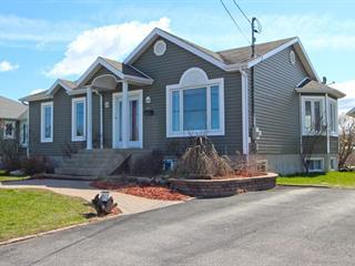 House for sale in Cap-Saint-Ignace, Chaudière-Appalaches, 66, Rue  Jacques-Bernier, 10777128 - Centris.ca