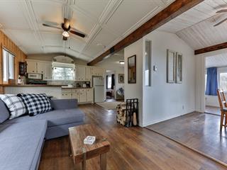 Cottage for sale in Saint-Adolphe-d'Howard, Laurentides, 226, 15e Avenue, 18101162 - Centris.ca