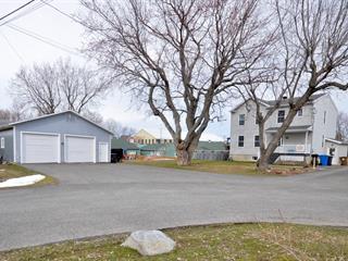 House for sale in Mont-Joli, Bas-Saint-Laurent, 80, Avenue  Gagnon, 25761008 - Centris.ca