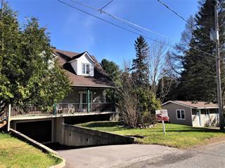 House for sale in Rawdon, Lanaudière, 1740, Rue  Claude, 22864911 - Centris.ca