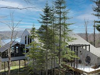 House for sale in Lac-Beauport, Capitale-Nationale, 39, Montée du Golf, 15547856 - Centris.ca