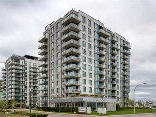 Condo à vendre à Laval (Chomedey), Laval, 3635, Avenue  Jean-Béraud, app. 407, 26174887 - Centris.ca
