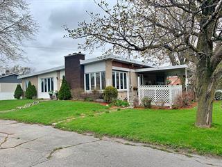 Maison à vendre à Saint-Hyacinthe, Montérégie, 480, Avenue  Castelneau, 12956105 - Centris.ca