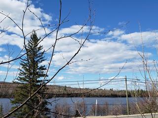 Terrain à vendre à Témiscaming, Abitibi-Témiscamingue, Chemin  Kipawa, 15489662 - Centris.ca