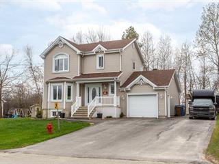 House for sale in East Angus, Estrie, 223, Rue  Saint-Louis, 27438964 - Centris.ca