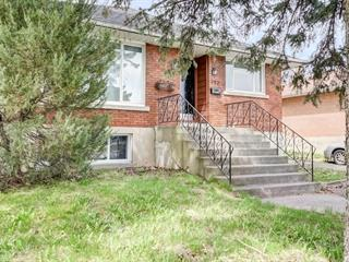 House for sale in Gatineau (Hull), Outaouais, 127, boulevard  Moussette, 21249740 - Centris.ca