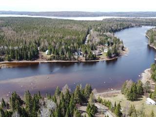 Terre à vendre à Lambton, Estrie, 8e Rang Nord, 14766985 - Centris.ca