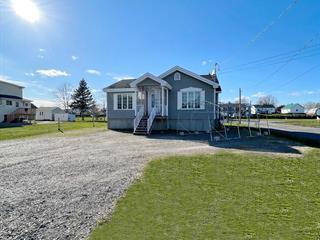 House for sale in Cap-Saint-Ignace, Chaudière-Appalaches, 261, Chemin  Vincelotte, 16044332 - Centris.ca