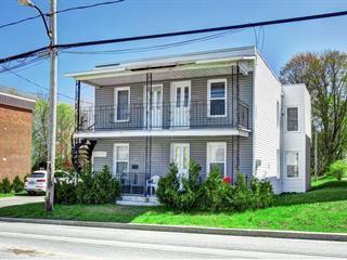 Triplex à vendre à Granby, Montérégie, 291 - 295, Rue  Saint-Charles Sud, 26194983 - Centris.ca