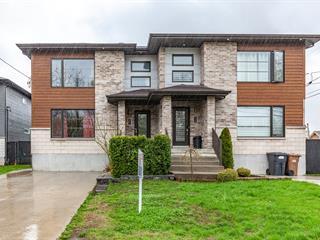 Maison à vendre à Saint-Philippe, Montérégie, 3172, Route  Édouard-VII, 9446667 - Centris.ca