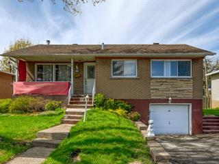 House for sale in Laval (Chomedey), Laval, 583, Place  Sherwood, 17336935 - Centris.ca