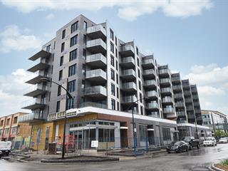 Condo / Appartement à louer à Montréal (Verdun/Île-des-Soeurs), Montréal (Île), 112, Chemin de la Pointe-Nord, app. 715, 27659063 - Centris.ca