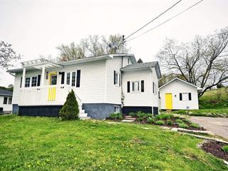 House for sale in La Pêche, Outaouais, 113, Route  Principale Est, 19057856 - Centris.ca