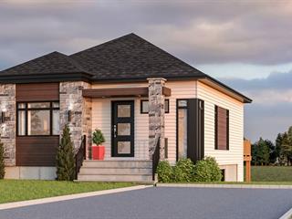 Maison à vendre à Sainte-Marguerite, Chaudière-Appalaches, 516, Rue  Bellevue, app. 5, 17122660 - Centris.ca