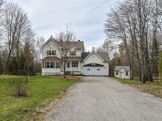 Maison à vendre à Saint-Hippolyte, Laurentides, 39, Domaine Roussel, 10813721 - Centris.ca