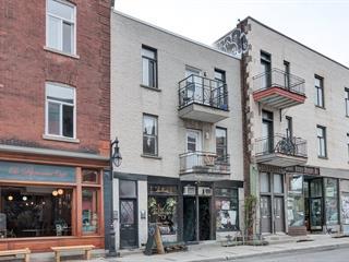 Quadruplex à vendre à Montréal (Le Plateau-Mont-Royal), Montréal (Île), 210 - 216, Rue  Bernard Ouest, 16095167 - Centris.ca