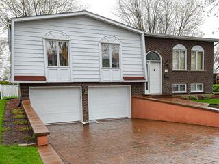 House for sale in Candiac, Montérégie, 11, Avenue  Jackson, 20244282 - Centris.ca