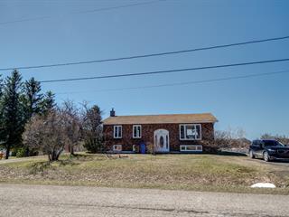Maison à vendre à Rimouski, Bas-Saint-Laurent, 8, Rue des Potagers, 12261681 - Centris.ca