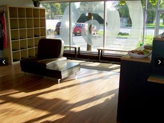 Commercial unit for rent in Montréal (Verdun/Île-des-Soeurs), Montréal (Island), 6049, boulevard  LaSalle, 15308100 - Centris.ca