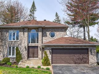 House for sale in Lorraine, Laurentides, 11, Place de Nogent, 12318621 - Centris.ca