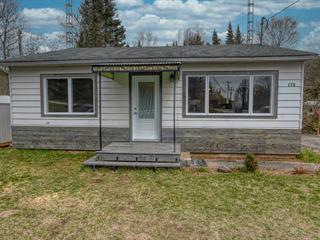 House for sale in Montcalm, Laurentides, 178, Route du Lac-Rond Nord, 13867744 - Centris.ca