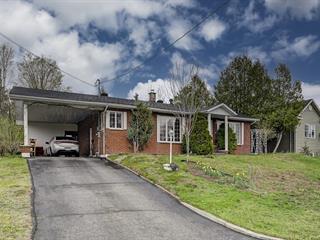 House for sale in Saint-Raymond, Capitale-Nationale, 337, Avenue de la Colline, 17016253 - Centris.ca
