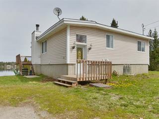 Maison à vendre à Saint-Calixte, Lanaudière, 120, Rue des Brises, 11909981 - Centris.ca