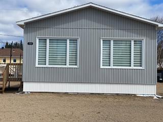 Maison à vendre à Sept-Îles, Côte-Nord, 125, Rue  Saturne, 14077168 - Centris.ca
