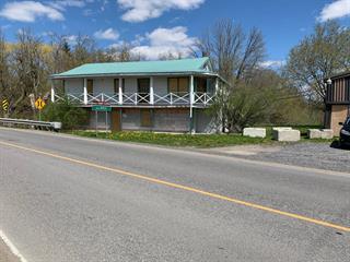 House for sale in L'Épiphanie, Lanaudière, 200, Rang  Saint-Esprit, 18413406 - Centris.ca