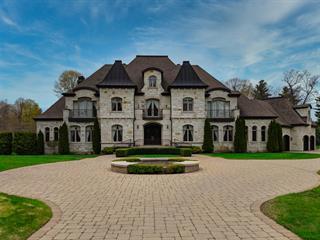 House for sale in Hudson, Montérégie, 93, Rue d'Oxford, 13942279 - Centris.ca