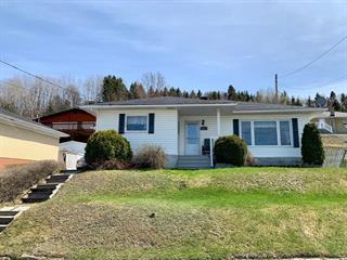 Maison à vendre à Saguenay (La Baie), Saguenay/Lac-Saint-Jean, 1231, Avenue  Mathieu, 13090545 - Centris.ca