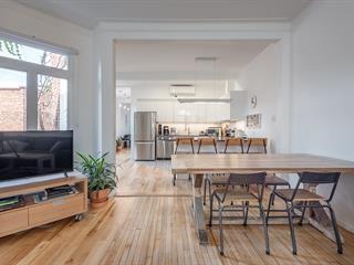 Condo / Appartement à louer à Montréal (Outremont), Montréal (Île), 6123, Avenue  Durocher, 14140113 - Centris.ca