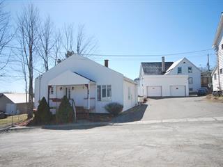 Maison à vendre à Pohénégamook, Bas-Saint-Laurent, 496, Rue de l'Église, 15140094 - Centris.ca