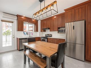 Condo for sale in Montréal (Mercier/Hochelaga-Maisonneuve), Montréal (Island), 2660, Avenue  Parkville, 26848589 - Centris.ca