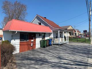 House for sale in Mercier, Montérégie, 943 - 945, boulevard  Saint-Jean-Baptiste, 18838937 - Centris.ca