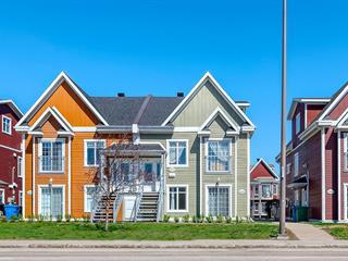 Condo à vendre à Québec (Les Rivières), Capitale-Nationale, 2872, boulevard  Père-Lelièvre, 20564357 - Centris.ca