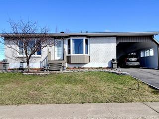 Maison à vendre à Sept-Îles, Côte-Nord, 33, Rue  Desmeules, 9287155 - Centris.ca