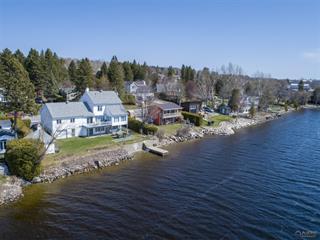 House for sale in Lac-Mégantic, Estrie, 4007, Rue de la Baie-des-Sables, 14291129 - Centris.ca