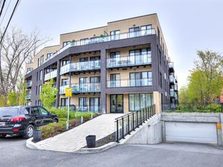 Condo à vendre à Dorval, Montréal (Île), 145, boulevard  Bouchard, app. 101, 28156228 - Centris.ca
