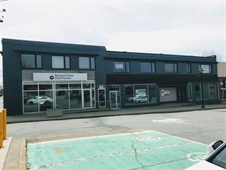 Commercial building for sale in Nicolet, Centre-du-Québec, 80 - 92, Place du 21-Mars, 22281383 - Centris.ca