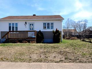 Maison à vendre à Sept-Îles, Côte-Nord, 992, Avenue  Cartier, 19258818 - Centris.ca